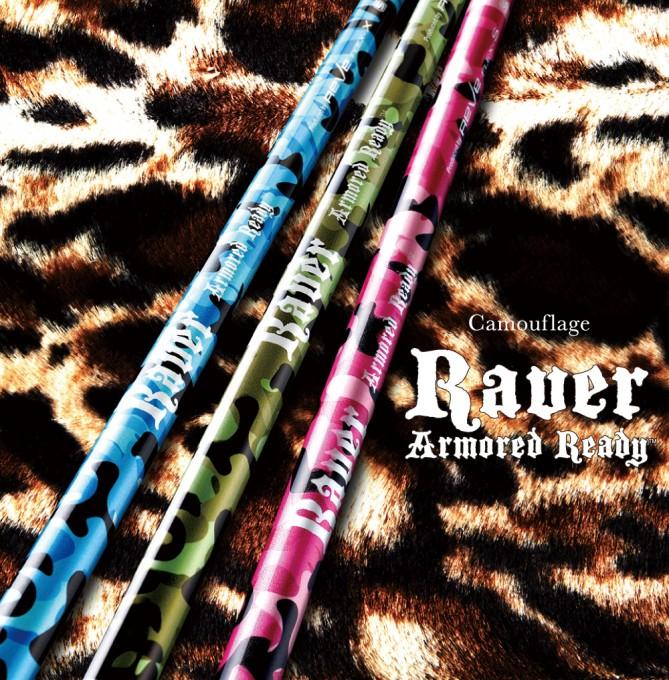 raver_title1